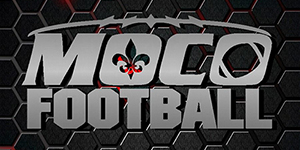 The Board of MoCoFootball.com