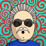 dougs Avatar
