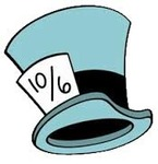 MikeTheHatter Avatar