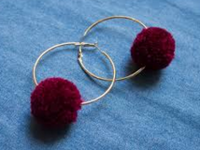 pompom earrings.PNG