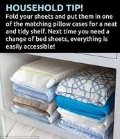 household tip.jpg