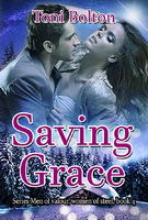 Saving Grace mock 3.jpg