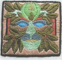 My Green Man 10002.jpg