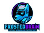 Frosted Brain Avatar