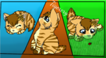 tigercry Avatar