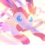 sylveon Avatar