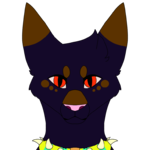 darkpaw Avatar