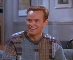 Kenny Bania Avatar