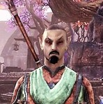 lobselvith8 Avatar