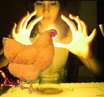 poultrymancer Avatar