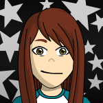 killjoykerri Avatar