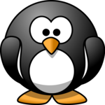 penguinfetish Avatar