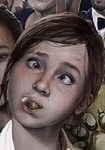 ellie Avatar