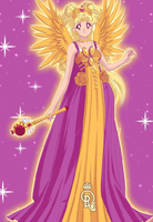 princesssolaria.jpg