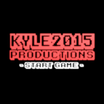 kyle2015productions Avatar