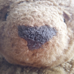 tedted Avatar