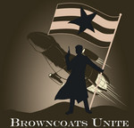 browncoats4ever Avatar