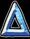 nicoleblond Avatar