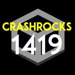 crashrocks1419 Avatar