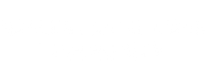 Narcos: Cartel Wars Forum