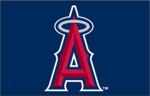 Los Angeles Angels Avatar