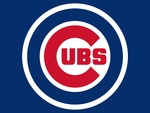 Chicago Cubs Avatar
