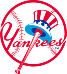 New York Yankees Avatar