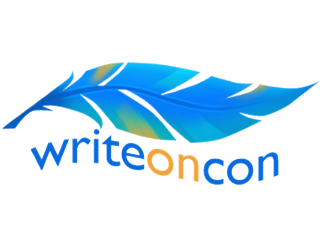 WriteOnCon Forums