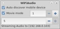 wifiaudio_linux.png