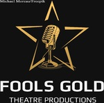 Fools Gold Theatre Avatar