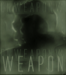 weapon Avatar