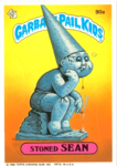 GPK-kid Avatar