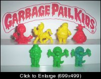 Novo Bonbon GPK Cheap Toys Series 2 Update S.JPG