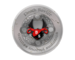 deathsavior Avatar