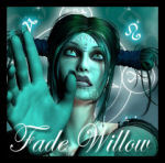 fadewillow Avatar