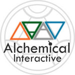 Alchemical Interactive Avatar