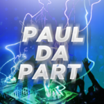 Paul Da Part Avatar