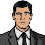 sterlingarcher86 Avatar