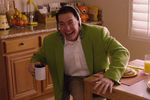 Dougie Jones Avatar