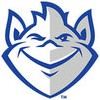 The Billiken™ Avatar