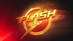 flash321 Avatar