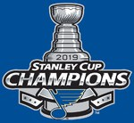Lord Stanley Avatar