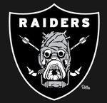 raiderjedi Avatar