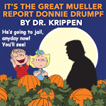 Liberal-Great-Pumpkin-Party Avatar