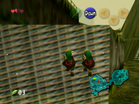 Glide64_THE_LEGEND_OF_ZELDA_07.png