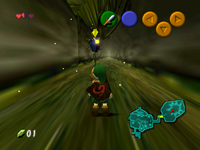 Glide64_THE_LEGEND_OF_ZELDA_05.png