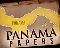 Panama Papers.png