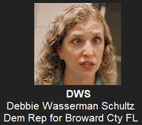 DWS Broward.png