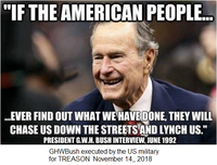 Bush GHWB - lynch us.png