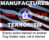 FalseFlag war file.png